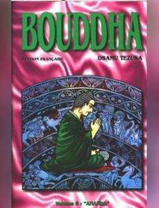 Couverture de l'album Ananda