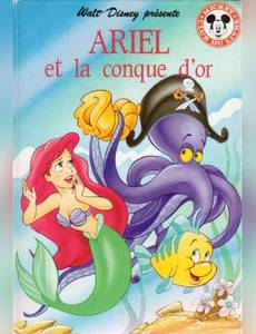 Couverture de l'album Disney club