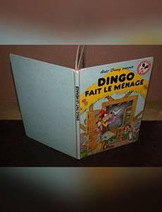 Couverture du premier album de la série Walt Disney Présente Marc Davis