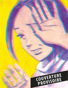 Couverture de l'album 20th Century Boys - Perfect Edition