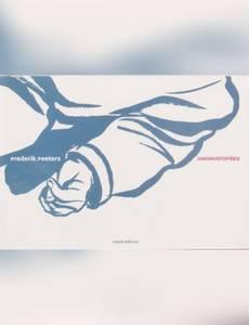 Couverture du premier album de la série Onomatopées