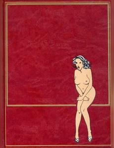 """Couverture de l'album Grands Maitres 4 : """"""""compagnie de Dames"""""""""""