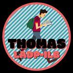 Profil de Thomas_LADP_ILB