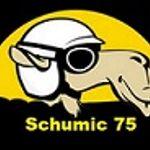 Profil de Schumic75