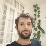 Profil de TaRISTiAN