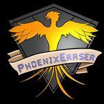 Profil de Phoenix Eraser