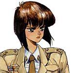 Profil de Kirae