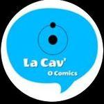 Profil de Lacavocomics